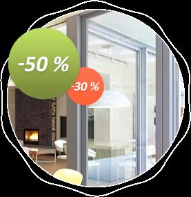Цены на окна в Краснодаре