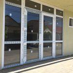 Установка пластиковых окон в Джубге от завода Горница