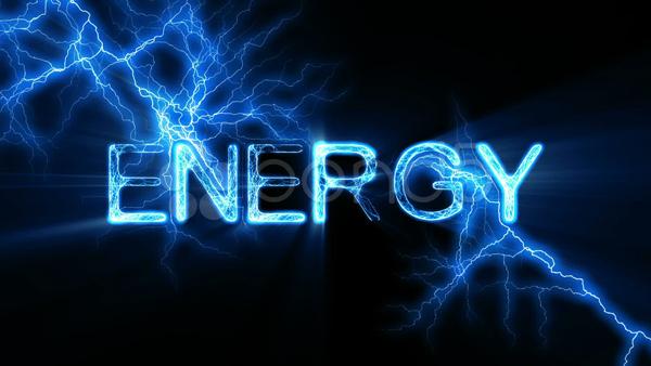 Такие разные электрические источники света