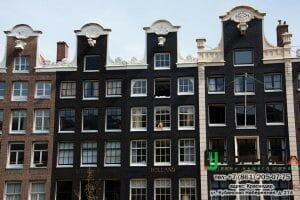 В каком доме купить квартиру?
