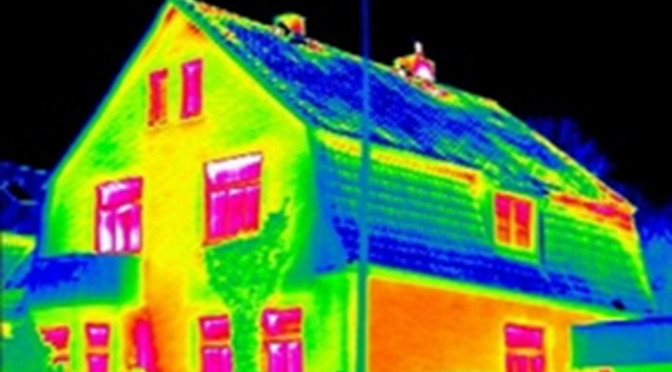 Как производительность окон повышает комфорт здания и энергоэффективность