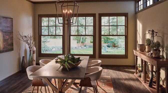 Как спланировать проект дома без проблем