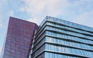 Как целевое назначение здания повлияет на его дизайн и проектирование