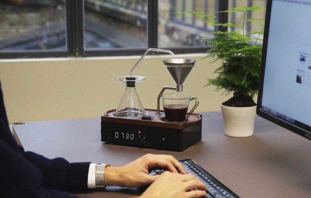 5 советов по созданию отличных офисных дизайнов в небольшом пространстве