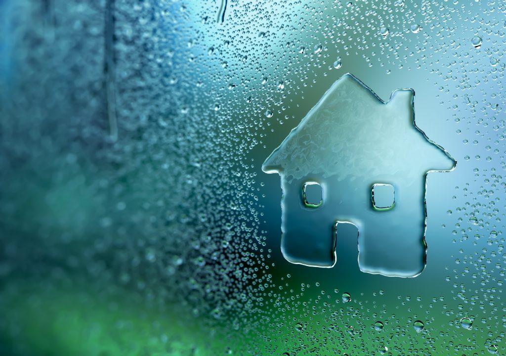 Сейчас лучшее время, чтобы проверить ваши двери и окна перед холодами