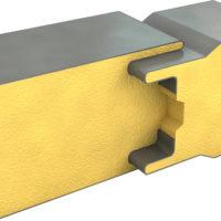 Часто задаваемые вопросы об утепленных металлических панелях