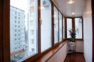 Какие окна подходят частным домам в Зеленограде