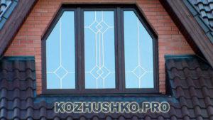 Срочный ремонт пластиковых окон: причины проведения