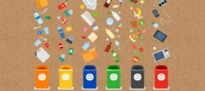 Удаление мусора. Руководство по избавлению от него