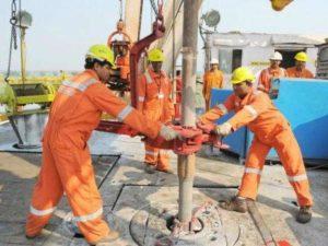 Выгодная автономность газоснабжения в частном доме