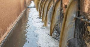 Три типа канализационных систем и как они работают