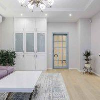Качественный ремонт квартир с гарантией готова выполнить компания ДомПрофи24