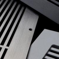 В чем разница между регистром, решеткой радиатора и возвратом воздуха?