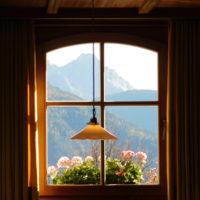 Лучшие 10 способов защитить ваш дом
