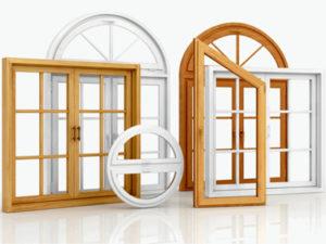 Тенденции дизайна окон для вашего дома