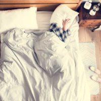 Современные решения остекления для снижения шума в вашем доме