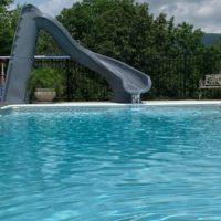 Руководство по уходу за плавательным бассейном для новичков
