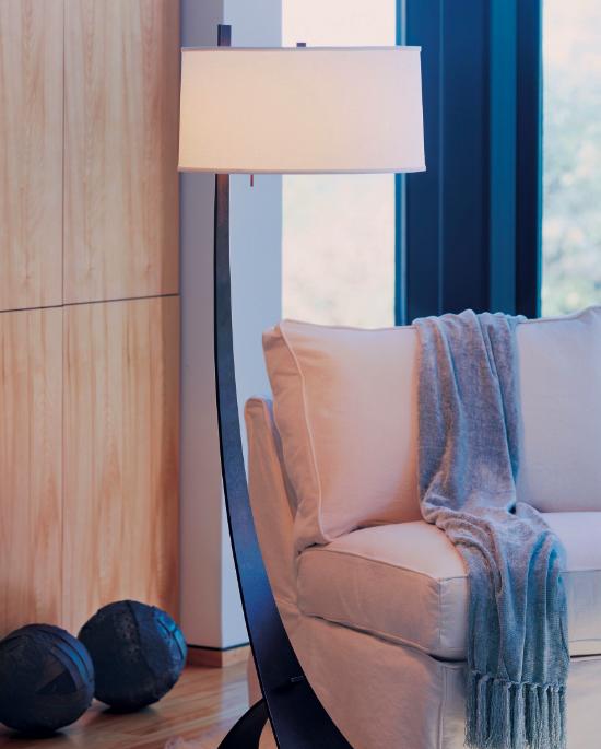 5 сказочных идей для освещения вашего дома
