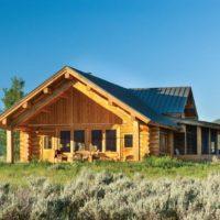 Плюсы и минусы одноэтажных и многоуровневых домов