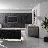 Простые способы модернизации вашего дома