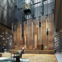 Роль архитектурной отделки в (повторном)использовании существующих зданий