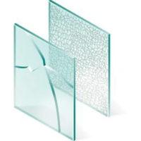 Термоупрочненное стекло