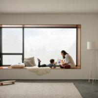 Оптимизируйте свое пространство для работы и обучения дома