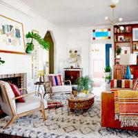9 советов по оформлению квартиры на продажу