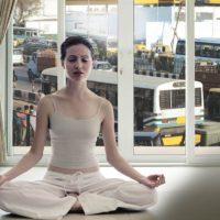 Как окна и двери из ПВХ улучшают ваше самочувствие
