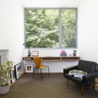 Почему важны панорамные окна