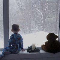 Советы по экономии энергии для каждой комнаты этой зимой