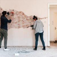 10 способов избежать дорогостоящих ошибок при ремонте дома