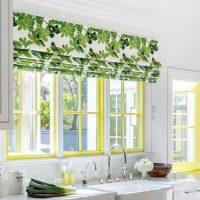 10 идей по уходу за окнами для опытных стилистов