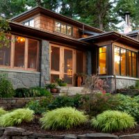 Избегайте этих 5 вещей для вашего зеленого дома