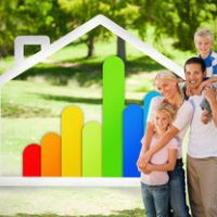 Топ-3 преимуществ энергоэффективных окон